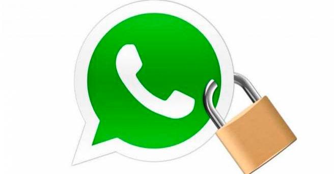 Cómo saber si te bloquearon en WhatsApp-1