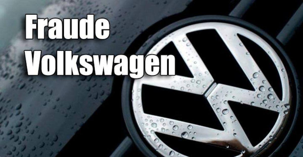 Los motores EA288 Euro V y Euro VI no están afectados por el fraude de los TDI de Volkswagen