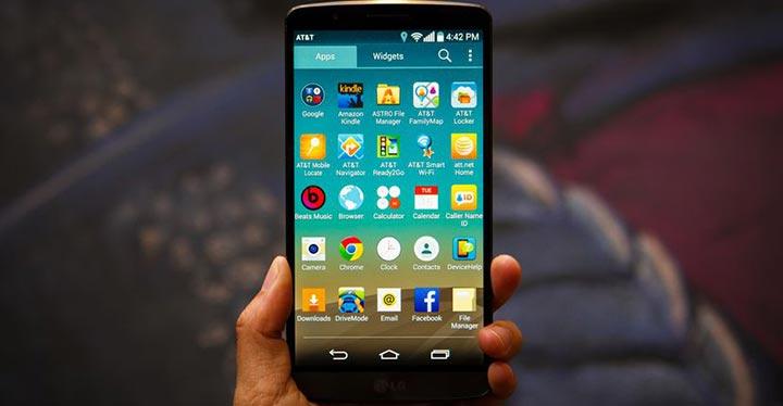 Qué telefono comprar y cómo no elegir el smartphone de moda para que sea más barato-1