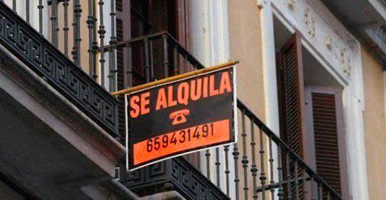 Alquiler pisos en zaragoza por 80 euros al mes - Pisos de segunda mano zaragoza ...