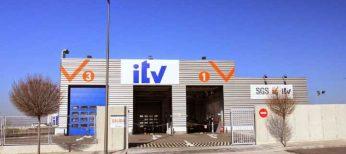 Cuándo pasar la ITV y cómo superarla sin problemas.
