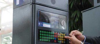 El recurso para la zona azul Madrid ya puede pagarse con el teléfono móvil.