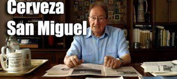 Curiosidades de 125 años de San Miguel