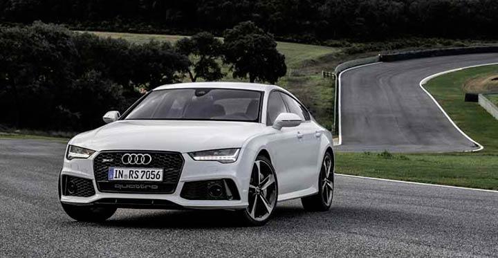 La conducción autónoma de Audi, una realidad incluso a más de 200 km/h-1