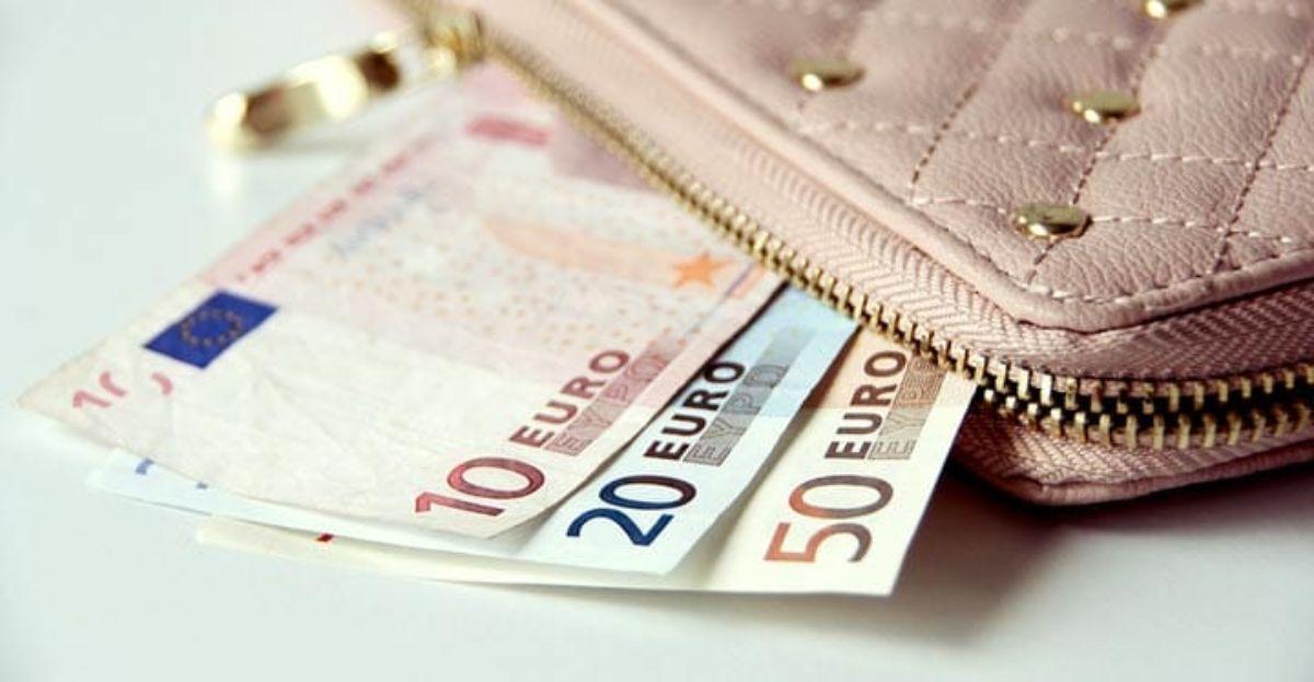 Lo que tienen en cuenta las entidades de préstamos rápidos para aprobar una solicitud de dinero.