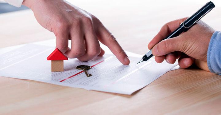 Motivos por los que merece la pena pedir un préstamo para hacer obras en casa-1