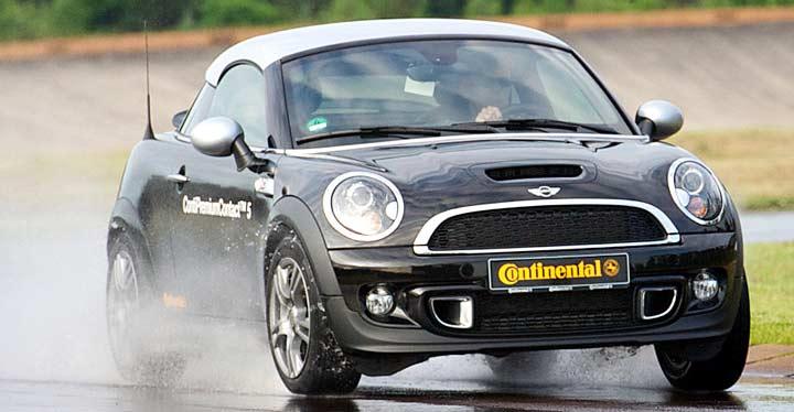 Comprar neumáticos nuevos incrementa la seguridad y mejora el consumo de combustible-1