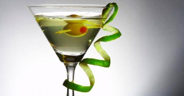 Anécdotas del Gintonic y el Tom Collins además de otros 7 cocktails refrescantes-1