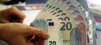 Lo mejor de los préstamos online, rápidos y fáciles de conseguir.