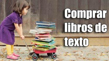 Cómo comprar los libros de texto con minicréditos rápidos incluso con ASNEF