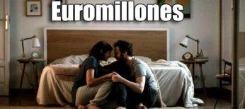 EuroMillones ahora viene con el sorteo del Millón los viernes por 2,50 euros