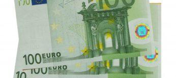 Los microcréditos personales o cómo pedir dinero ya