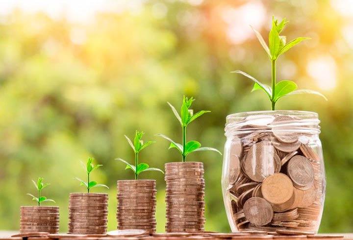 Cómo se ahorra más o cómo ahorrar dinero con el preahorro-1