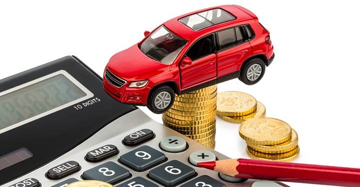9 cosas para saber cómo hacer el cambio de titular de un coche en una compra venta-1