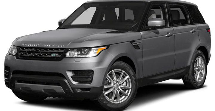 Los ganadores de lotería compran 5 coches nuevos de media-1