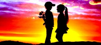 5 tips para descubrir si le gustas a un chico