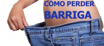 Cómo perder barriga con las dietas de la pitaya, del aguacate y del aloe vera