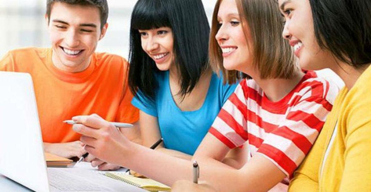 Ayuda de 430 euros para jóvenes que ni estudian ni trabajan