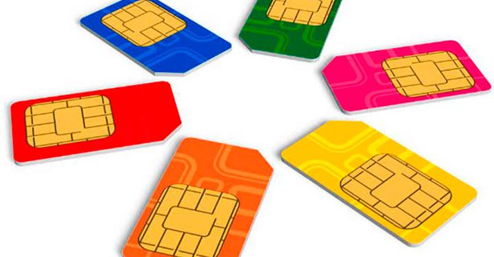 Cómo saber cuáles son las mejores tarifas de móvil-1