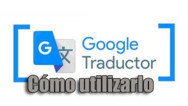 Como utilizar el traductor de Google y también en Whatsapp