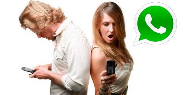 El poder que tiene el WhatsApp en una relación de pareja-1