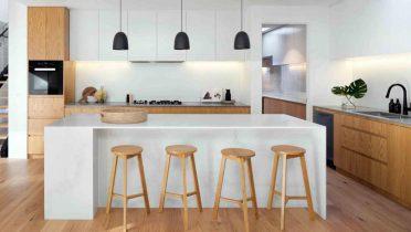 Cómo reformar tu cocina