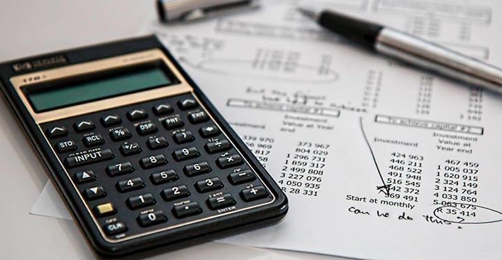 Cómo plantear una reforma y calcular su presupuesto-1