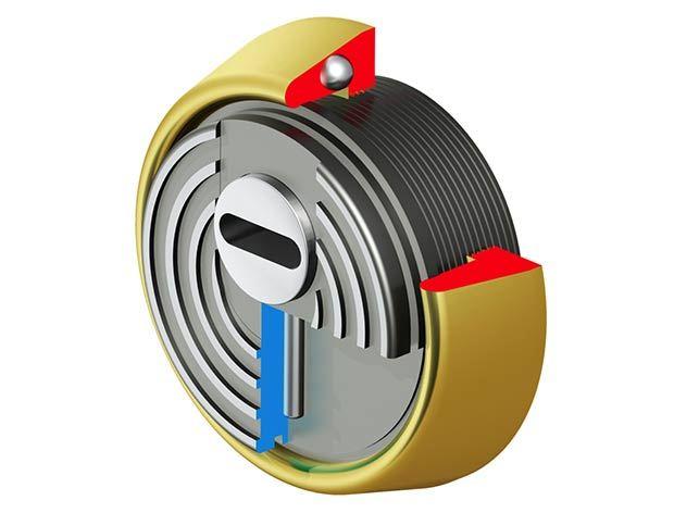 Cerraduras de seguridad para reforzar tu casa-1