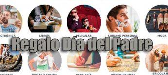 7 Regalos para el Día del Padre baratos por menos de 20 euros