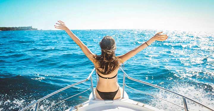 5 formas de ahorrar de cara al verano-1