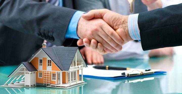 ¿Es posible aplazar el pago de la hipoteca?-1