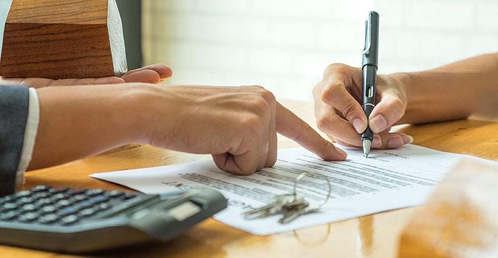 Aumentar hipoteca o rehipotecar, mejores opciones