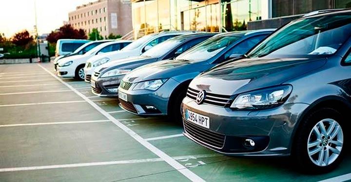 Cómo tener coche sin comprarlo: renting y leasing-1