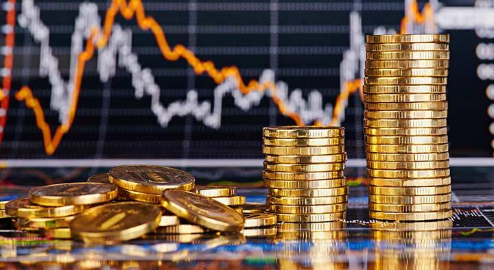 Comprar y vender acciones, consejos básicos para entender los mercados de valores-1