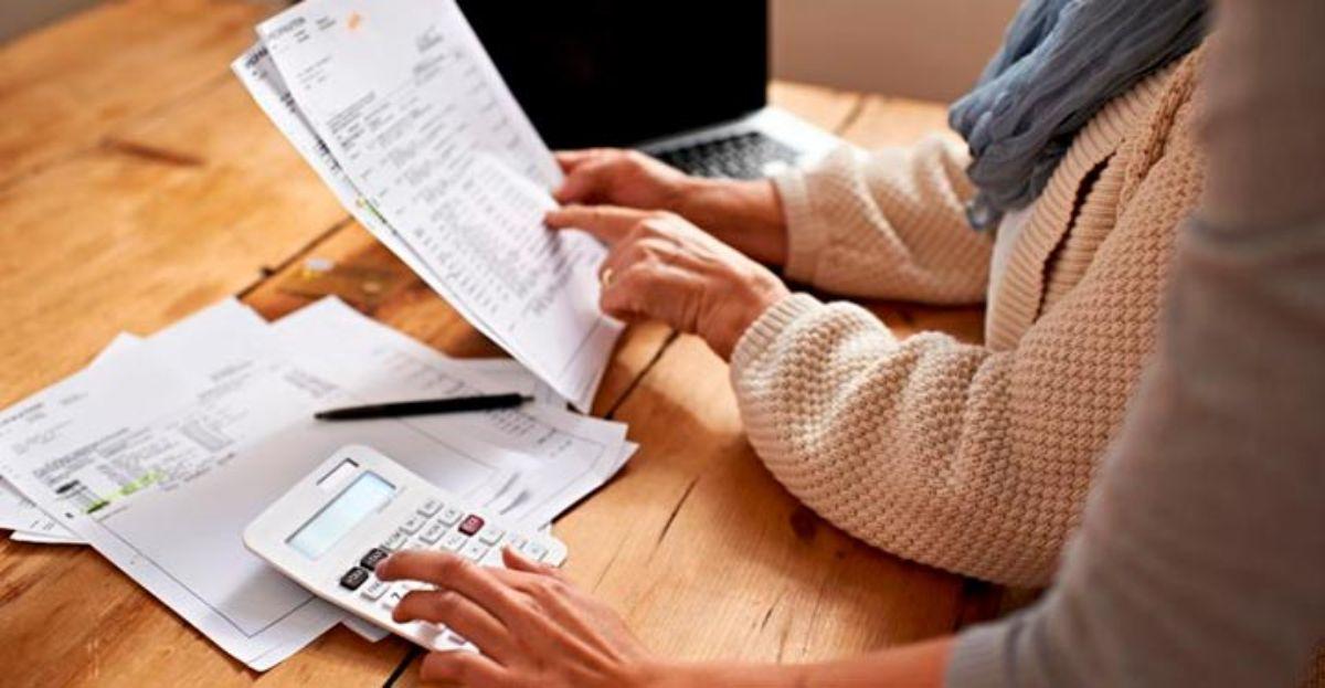 Presentar declaracion Renta 2019 con la aplicacion, conoce los riesgos de confirmar el borrador rápido-1