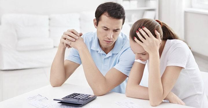 Dinero y salud, cómo afecta el uno al otro-1