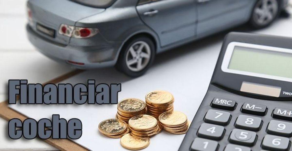 Ahorra hasta 300 euros haciendo tú mismo el mantenimiento del coche