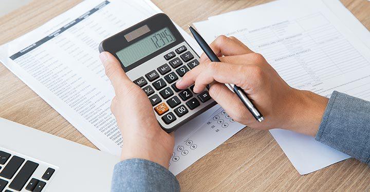 Gastos del alquiler de una casa (y de compra) que también debes pagar-1