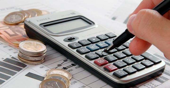 Cómo hacer un presupuesto familiar paso a paso-1