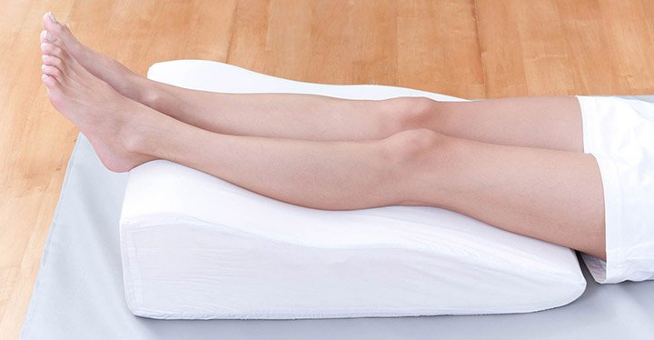 Cómo evitar los problemas al dormir si corriges estas posturas incorrectas