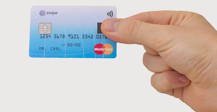 Tarjetas de crédito, así se puede sacar más provecho a tu dinero-1