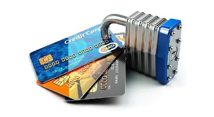 Qué hacer si te roban la tarjeta de crédito-1