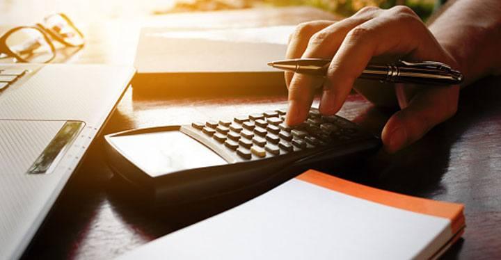 Cómo saber si merece la pena endeudarse con un crédito