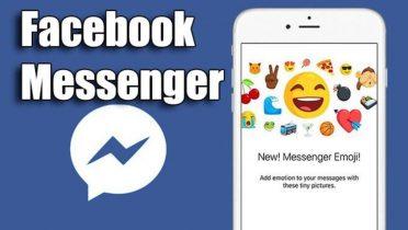 10 cosas que se pueden hacer con Facebook Messenger y no todo el mundo sabe