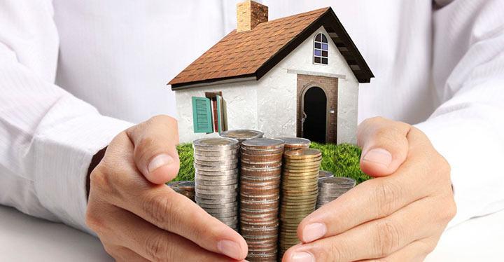 Qué es el Fondo Social de Viviendas y cómo puedes solicitar un piso