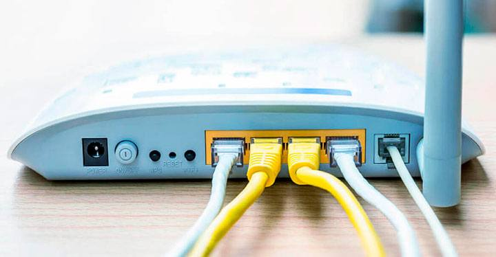 Cuál elegir en fibra óptica: Movistar, Vodafone, Orange o MasMóvil-1