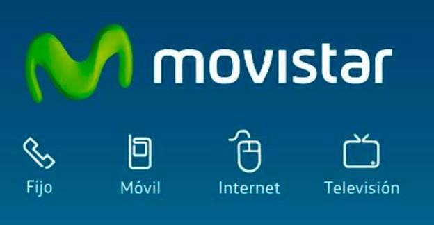 Cuál elegir en fibra óptica: Movistar, Vodafone, Orange o MasMóvil-2