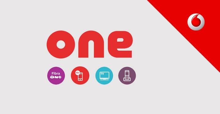 Cuál elegir en fibra óptica: Movistar, Vodafone, Orange o MasMóvil-3