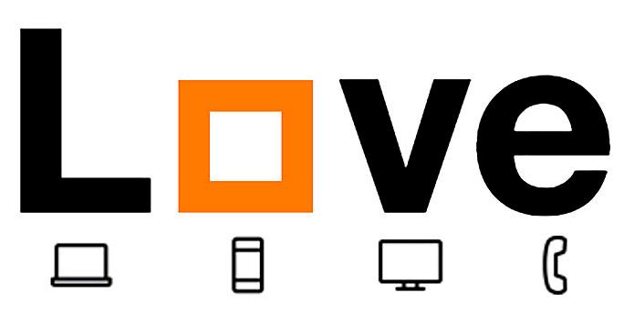 Cuál elegir en fibra óptica: Movistar, Vodafone, Orange o MasMóvil-4