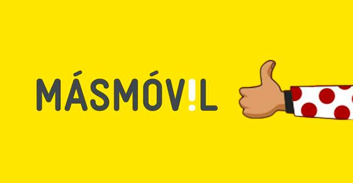 Cuál elegir en fibra óptica: Movistar, Vodafone, Orange o MasMóvil-5